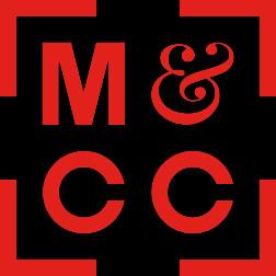 Logo rouge MCC